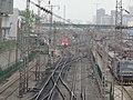 西安火车站机务组及旁边铁路 08.jpg