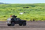 軽装甲機動車 (2).jpg
