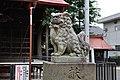 金山神社 - panoramio (8).jpg