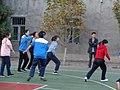 陕师大附中分校篮球赛 11.jpg