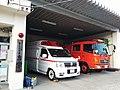 館山消防 西岬分署.jpg