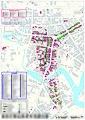 鹽水區歷史街區範圍圖.jpg