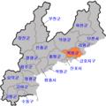 함경남도-북청군.png