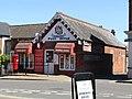 -2018-08-05 Post office, High street, Mundesley.JPG