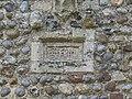 -2018-10-18 1581 date stone, Paston Great Barn, Paston, Norfolk.jpg