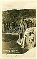 -IDAHO-B-0165- Snake River - Shoshone Falls (28253099902).jpg