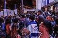 -NÃO EM NOSSO NOME - HEBRAICA - 03 04 2017 - (RJ) (33785898846).jpg