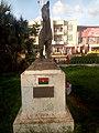-WPWP Statut de Burkina Faso.jpg
