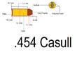 .454 Casull med måtten utsatta..png