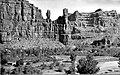 00234 Grand Canyon Historic Havasupai Village 1944 (6709534165).jpg