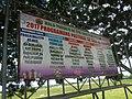 00266jfCatholic Women's League Santo Cristo Pulilan Quasi Parish Chuchfvf 43.jpg