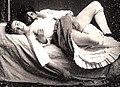 006- Anonym, c.1850.jpg