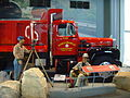 0079 Allentown - America on Wheels Auto Museum - Flickr - KlausNahr.jpg