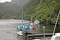 00 1406 Neuseeland, Fjordland-Nationalpark - Doubtful Sound.jpg