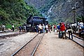 00 1608 Machu Picchu - Bahnstation.jpg