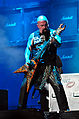 01-08-2014-Kerry King with Slayer at Wacken Open Air-JonasR 10.jpg