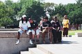 01.09.MLK.MOW.WDC.23August2003 (9504817186).jpg