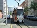 011 tram 149 on Lutherstraße.png