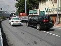 0136jfAyala Boulevard Natividad Lopez Mercedez Manila Ermita Streetfvf 09.jpg
