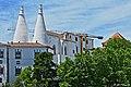013906 - Sintra (48643360167).jpg