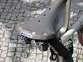 017-fahrradsattel-by-RalfR.jpg