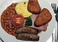 020170717 Polish - english breakfast in London.jpg