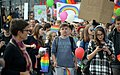 02018 0218 Equality March 2018 in Kraków.jpg