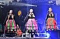 02018 0972 Tulia (musical group).jpg