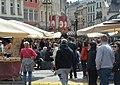 02019 0459 (2) Hauptmarkt (Krakau).jpg