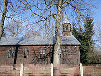 020313 Nativity of the Blessed Virgin Mary Church in Nowy Secymin - 02.jpg