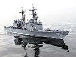 020625-N-1056B-004 The U.S. Navy destroyer USS Fife (DD 991).jpg