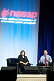 02282013 - NASSP Speech 131.jpg