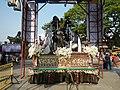 02783jfGood Friday processions Baliuag Augustine Parish Churchfvf 09.JPG