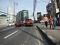 02865jfMandaluyong City Highway Hills Buayang Bato Pioneer Street Bridgefvf 13.jpg