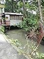 0293jfBarangay Bungahan Sumapang Bata Malolos City Bulacanfvf 01.jpg
