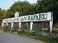 0293jfSabang Halls College Fields San Rafael Roads Bulacanfvf 22.JPG