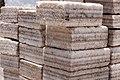 03-Salar de Uyuni-nX-2.jpg