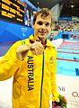 030912 - Matt Levy - 3b - 2012 Summer Paralympics.JPG