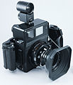 0337 Mamiya Universal Super 23 75mm f5.6 Lend hood VF (5645856739).jpg