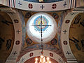 041012 Interior of Orthodox church of St. John Climacus in Warsaw - 20.jpg