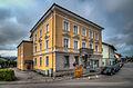 0455 6 7 - Bruckmuehl - Goettinger Strasse 2.jpg