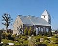 05-04-25-a2 copy filtered Horne kirke (Varde).jpg