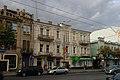 05-101-0136 Vinnytsia SAM 6934.jpg