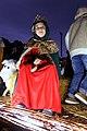 05-Ene-2016 Cabalgata de los Reyes Magos en Gibraltar 17.jpg