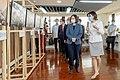 05.07 總統參訪「台灣國家婦女館」 (51162102177).jpg