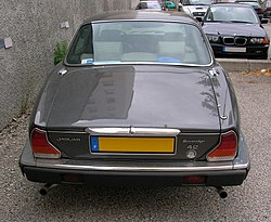 0509 Jaguar Sovereign 4.2 4.JPG