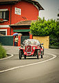 050 RE 106849 FIAT BALILLA (7243594426).jpg