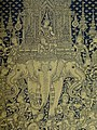 055 Indra on Airavata (9169815377).jpg