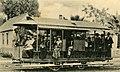 05728-Santa Ana-1905-Orange and Santa Ana Motor R. R.-Brück & Sohn Kunstverlag crop.jpg