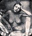 058- Anonym,c.1855.jpg